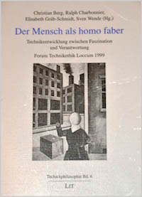 COVER_Homo faber_200_alternativ