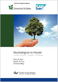 COVER_Nachhaltigkeit Handel_200