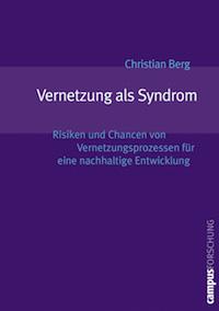 COVER_Vernetzung als Syndrom_200