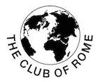 Logo_clubofrome