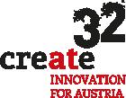 create32