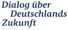 logo_DeutschlandsZukunft