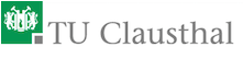 logo_TU Clausthal