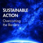 Sustainable Action. Overcoming the Barriers